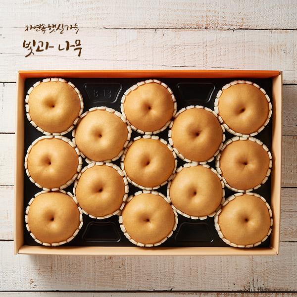 2019년 설)한빛 신고배세트 3호이식사